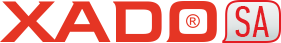 Official Site XADO in SA